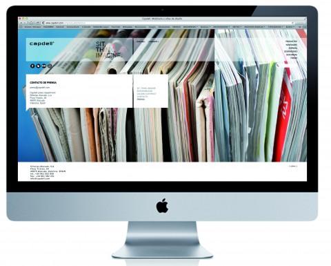 WEB MAC