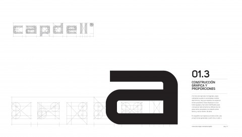 capdell 1