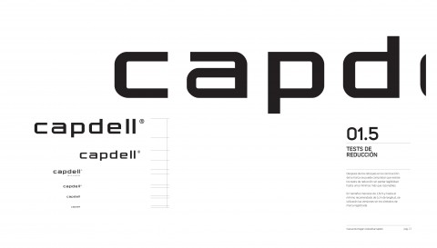 capdell 2