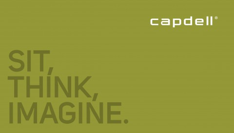 capdell 4