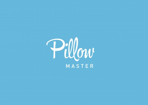 pillow logo 2