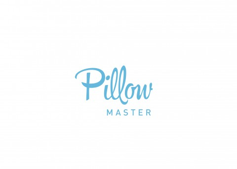 pillow logo 3