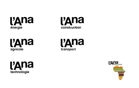 lana logos